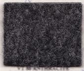 Carpet Lining Smooth Finish - ANTHRACITE
